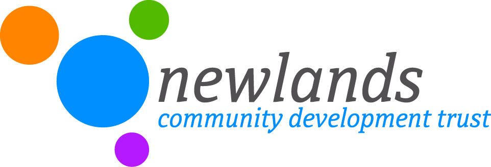 Newlands Community Development Trust